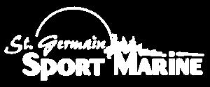 St. Germain Sport Marine