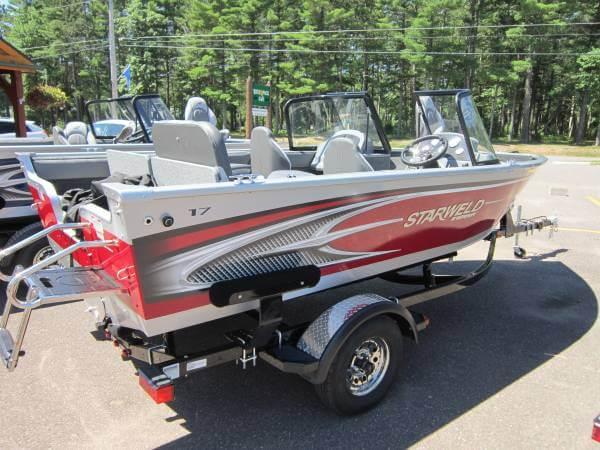 St  Germain Sport Marine - Snowmobile, Boat, PWC, Sales